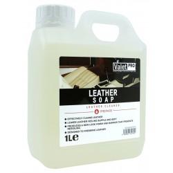 Valet PRO Leather Soap 1 Liter