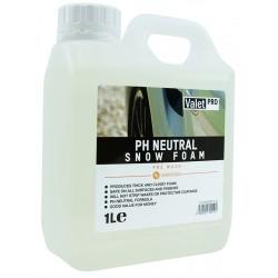 Valet PRO pH neutral Snow...