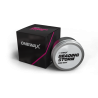 OneWax. Beading Storm Car Wax 150ml