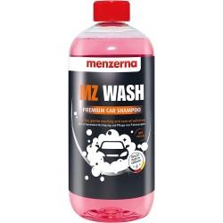 Menzerna MZ Wash Premium...