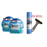 Sonax ANTIFROST&KLARSICHT ICEFRESH Winter Aktion