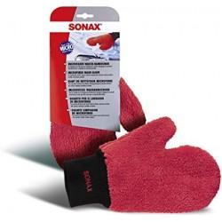 SONAX Microfaser...