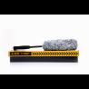 Work Stuff Sanfte Felgenbürste Squall Wheel Brush