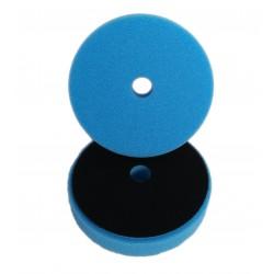 Just Microfiber Pad PRO...
