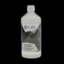 Liquid Elements Towel Reset...