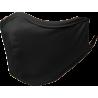 Mundschutz Mund-Nasen-Maske Behelfsmaske 100% Baumwolle waschbar