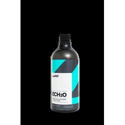 CarPro Ech2O Waterless Wash...