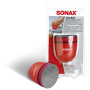 Sonax Clay-Ball Lackknete