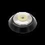 Liquid Elements 75mm Stützteller für T2000 V2-V3 und T2500