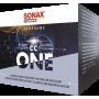 SONAX PROFILINE HybridCoating CC One 50 ml