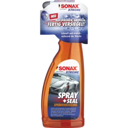 SONAX XTREME Spray+Seal 750ml